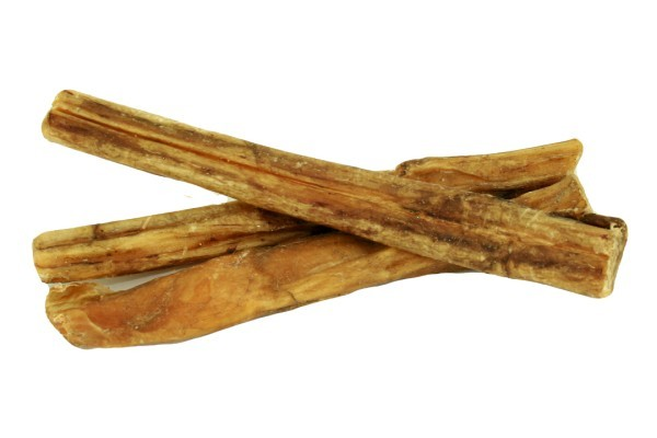 beef bully sticks for dogs beef bully sticks all natural dog chew treat four paws butchers. Black Bedroom Furniture Sets. Home Design Ideas